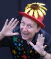 The Favourite Children's Entertainer in Middlesex Magic OZ