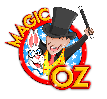 THE MAGIC CIRCLE CHILDREN'S MAGICIANS IN MIDDLESEX